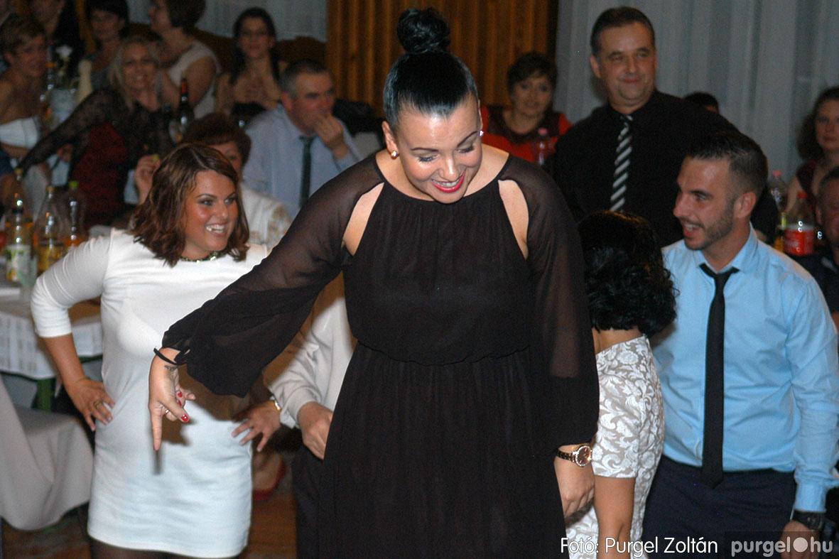 2016.03.05. 095 Kurca-parti Óvoda jótékonysági bál - Fotó:PURGEL ZOLTÁN© DSC_0307q.jpg