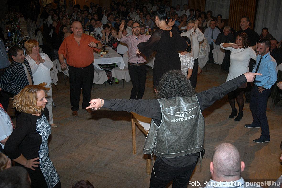 2016.03.05. 089 Kurca-parti Óvoda jótékonysági bál - Fotó:PURGEL ZOLTÁN© DSC_0298q.jpg