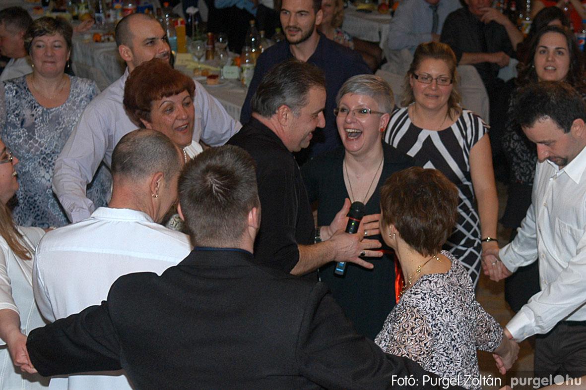 2016.03.05. 085 Kurca-parti Óvoda jótékonysági bál - Fotó:PURGEL ZOLTÁN© DSC_0283q.jpg