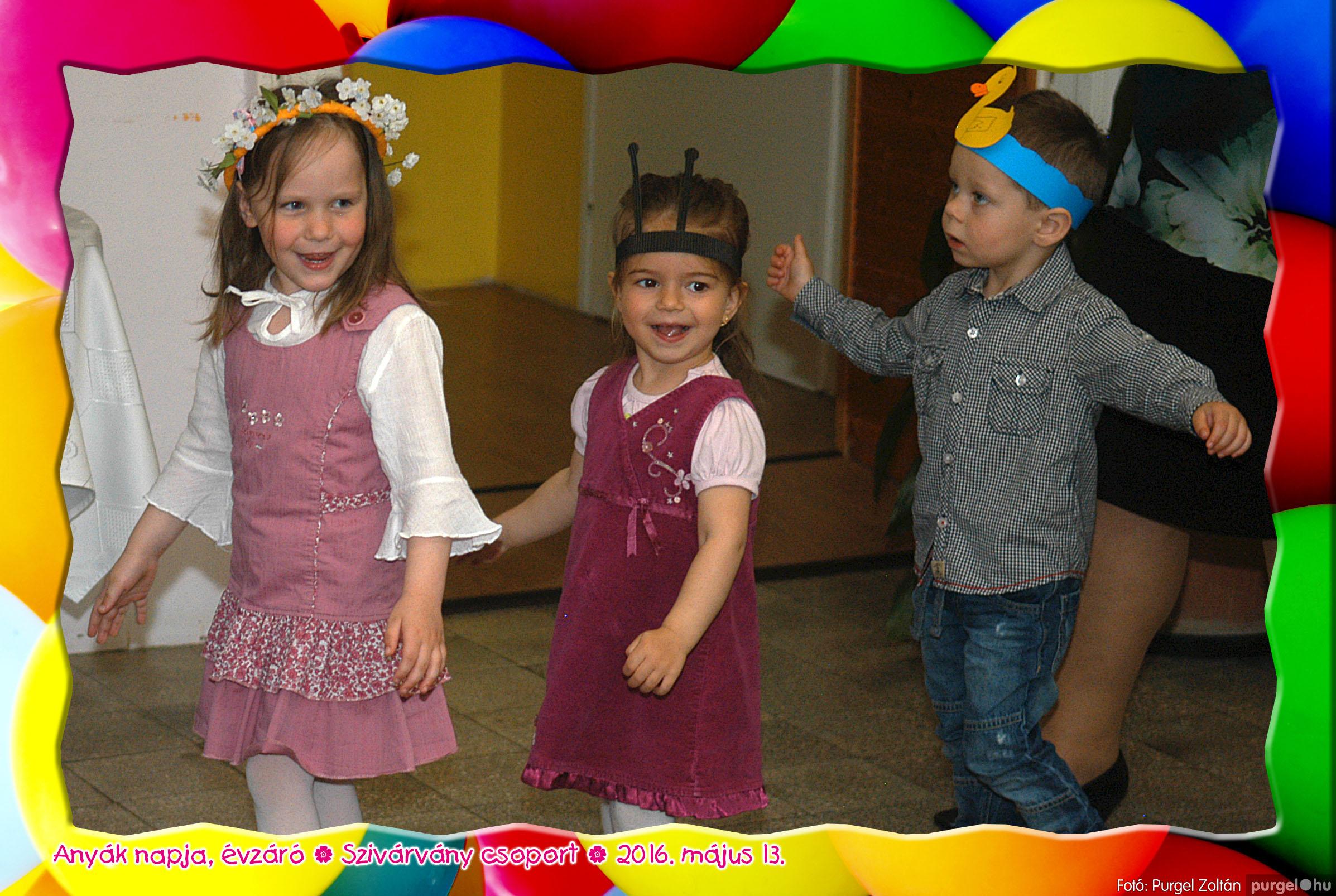 2016.05.13. 050 Kurca-parti Óvoda évzáró 2016. - Szivárvány csoport - Fotó:PURGEL ZOLTÁN© 618.jpg