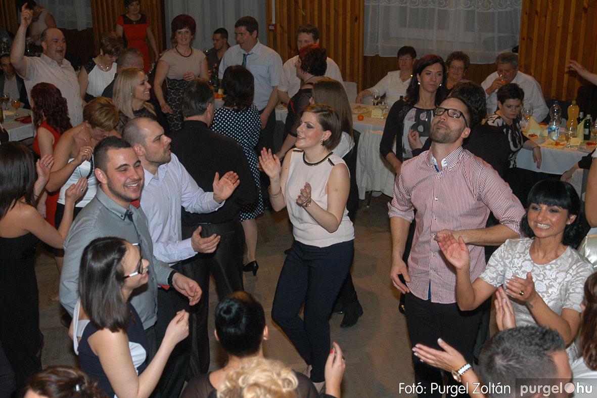 2016.03.05. 073 Kurca-parti Óvoda jótékonysági bál - Fotó:PURGEL ZOLTÁN© DSC_0212q.jpg