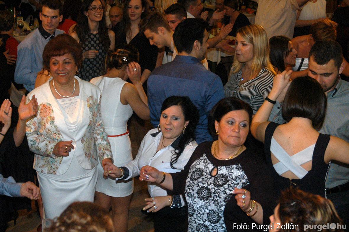 2016.03.05. 068 Kurca-parti Óvoda jótékonysági bál - Fotó:PURGEL ZOLTÁN© DSC_0202q.jpg