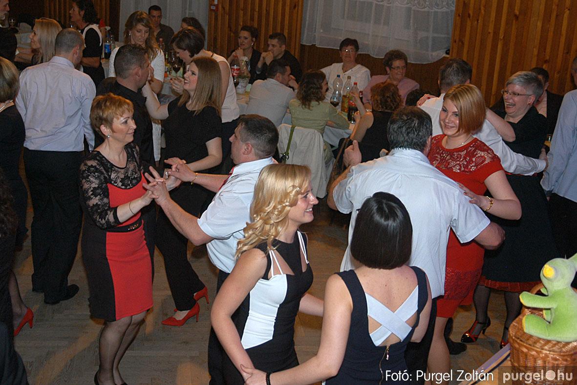 2016.03.05. 065 Kurca-parti Óvoda jótékonysági bál - Fotó:PURGEL ZOLTÁN© DSC_0195q.jpg