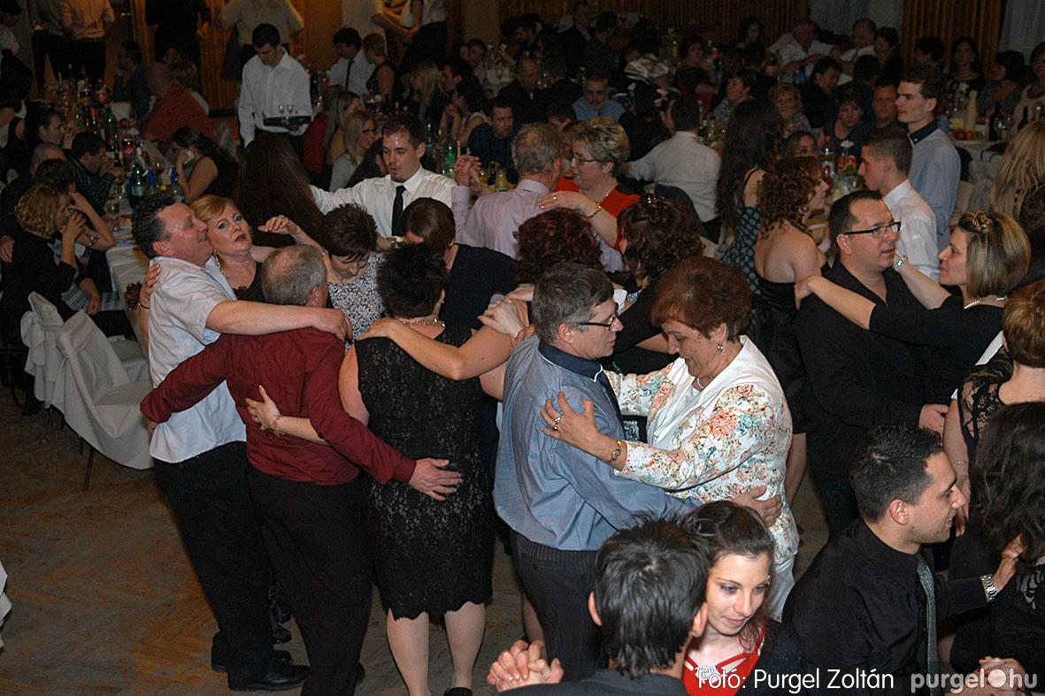 2016.03.05. 062 Kurca-parti Óvoda jótékonysági bál - Fotó:PURGEL ZOLTÁN© DSC_0187q.jpg