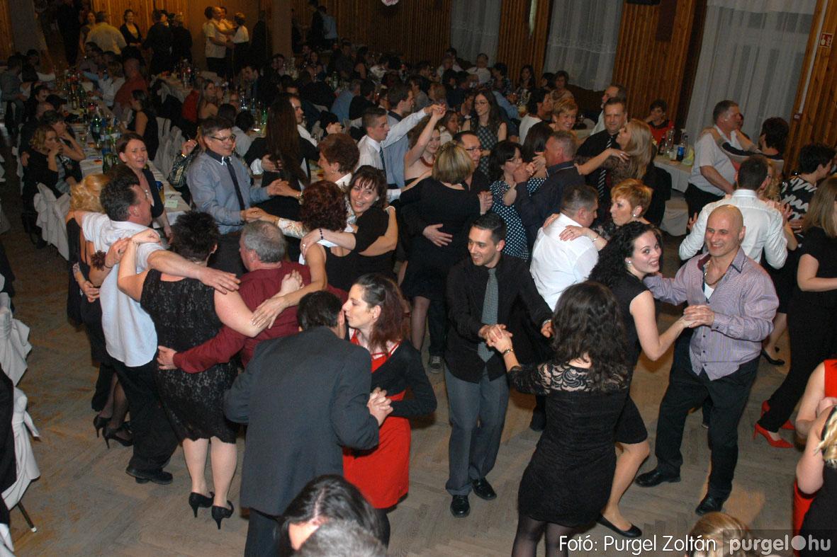 2016.03.05. 061 Kurca-parti Óvoda jótékonysági bál - Fotó:PURGEL ZOLTÁN© DSC_0173q.jpg