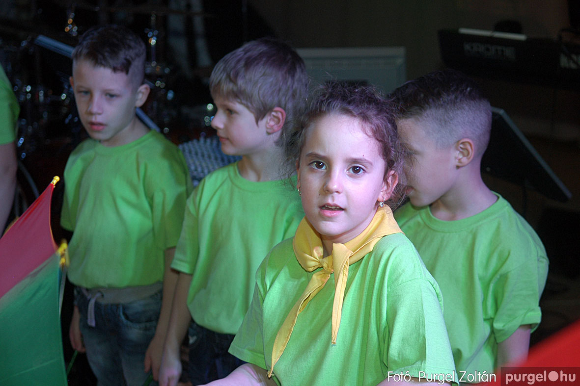 2016.03.05. 049 Kurca-parti Óvoda jótékonysági bál - Fotó:PURGEL ZOLTÁN© DSC_0106q.jpg