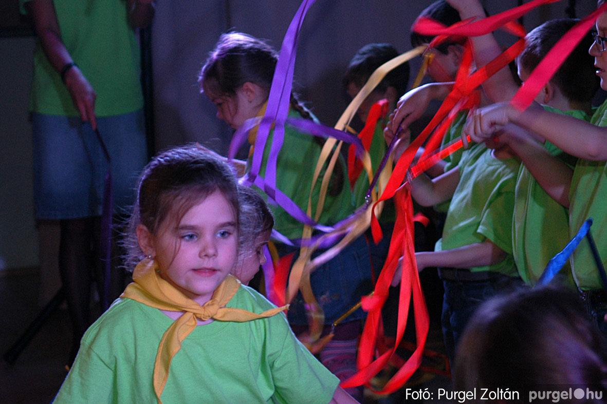 2016.03.05. 046 Kurca-parti Óvoda jótékonysági bál - Fotó:PURGEL ZOLTÁN© DSC_0102q.jpg
