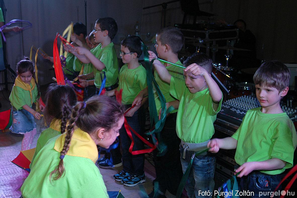 2016.03.05. 037 Kurca-parti Óvoda jótékonysági bál - Fotó:PURGEL ZOLTÁN© DSC_0085q.jpg