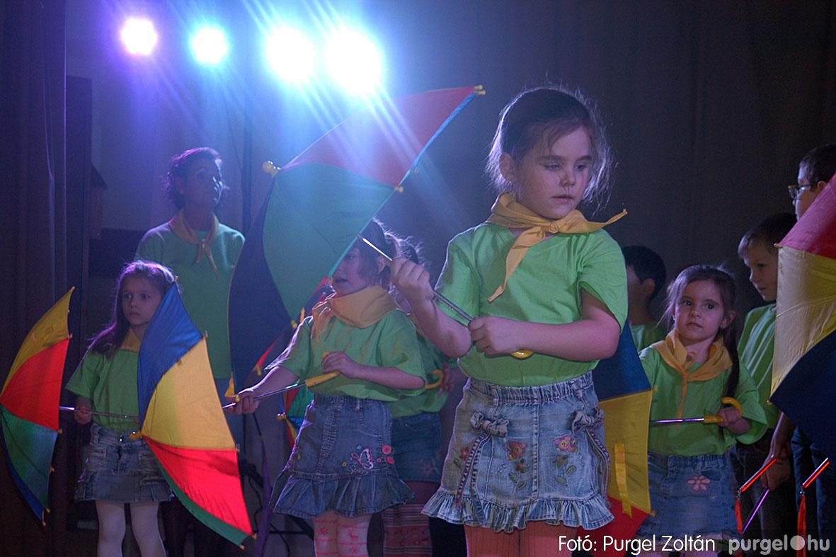 2016.03.05. 031 Kurca-parti Óvoda jótékonysági bál - Fotó:PURGEL ZOLTÁN© DSC_0076q.jpg