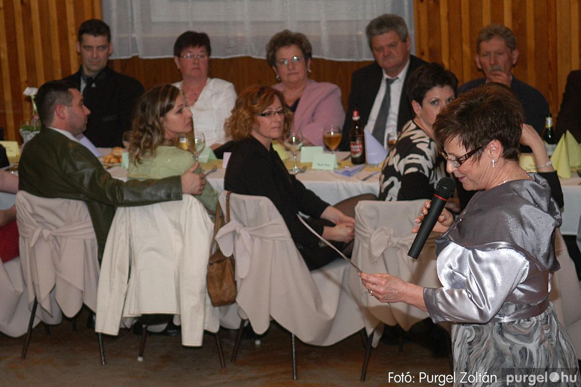 2016.03.05. 027 Kurca-parti Óvoda jótékonysági bál - Fotó:PURGEL ZOLTÁN© DSC_0072q.jpg