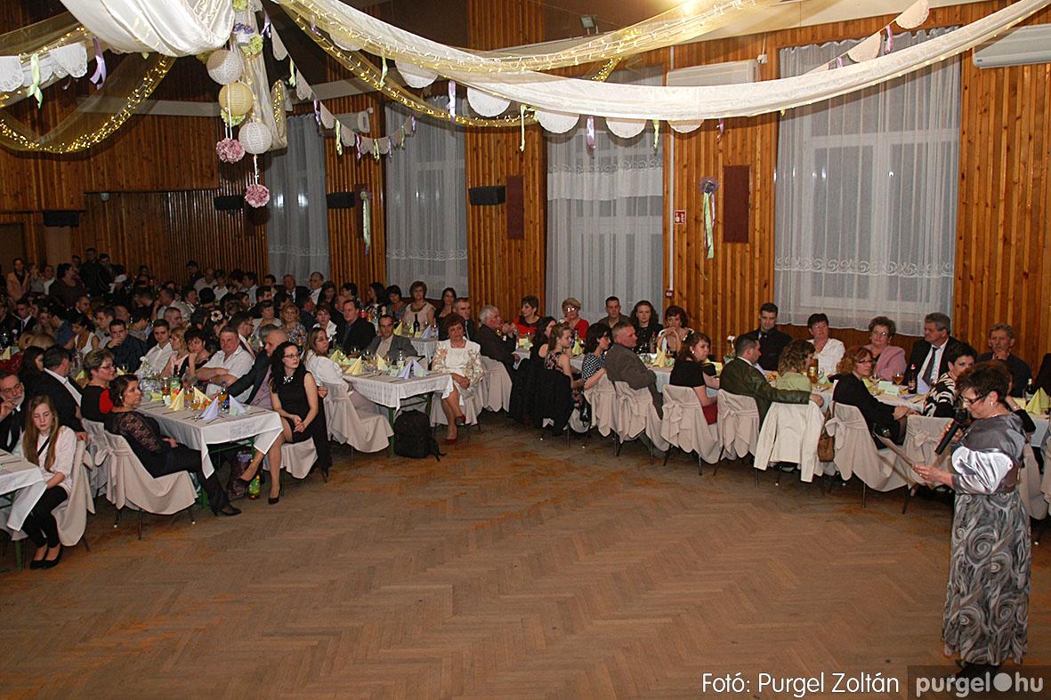 2016.03.05. 024 Kurca-parti Óvoda jótékonysági bál - Fotó:PURGEL ZOLTÁN© DSC_0069q.jpg