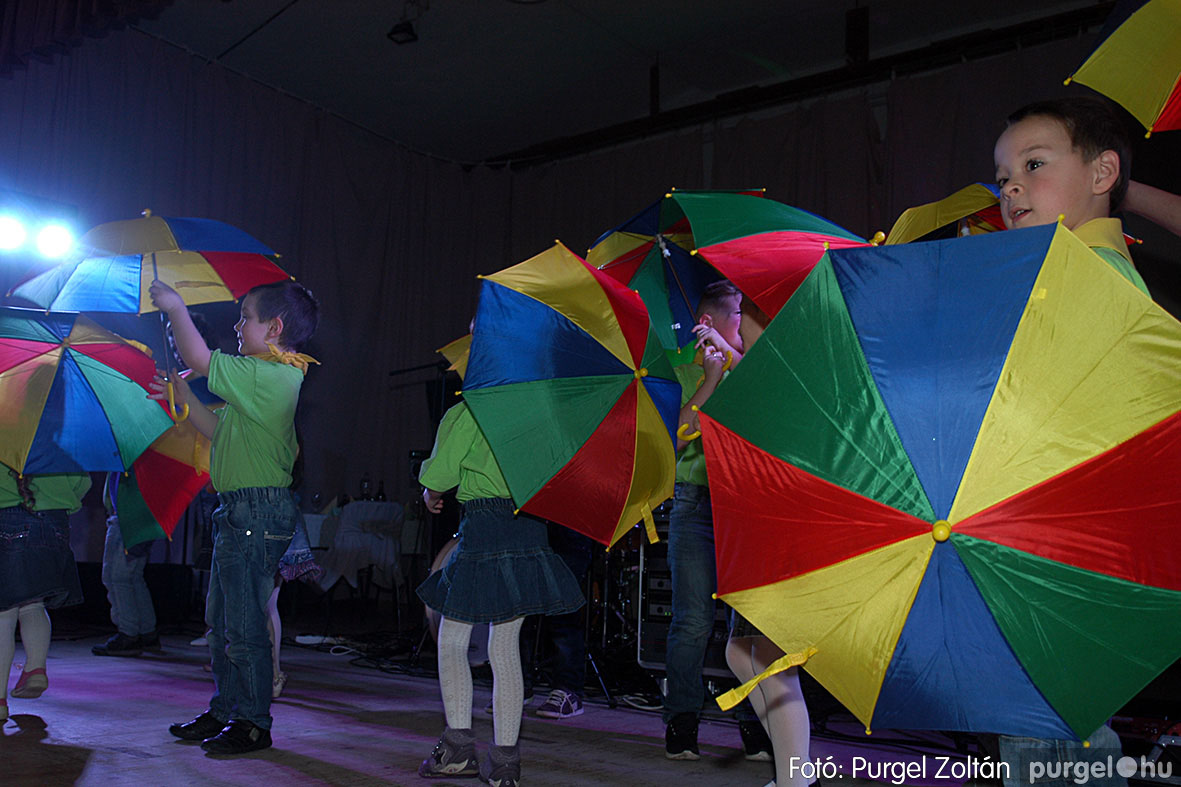 2016.03.05. 003 Kurca-parti Óvoda jótékonysági bál - Fotó:PURGEL ZOLTÁN© DSC_0006q.jpg