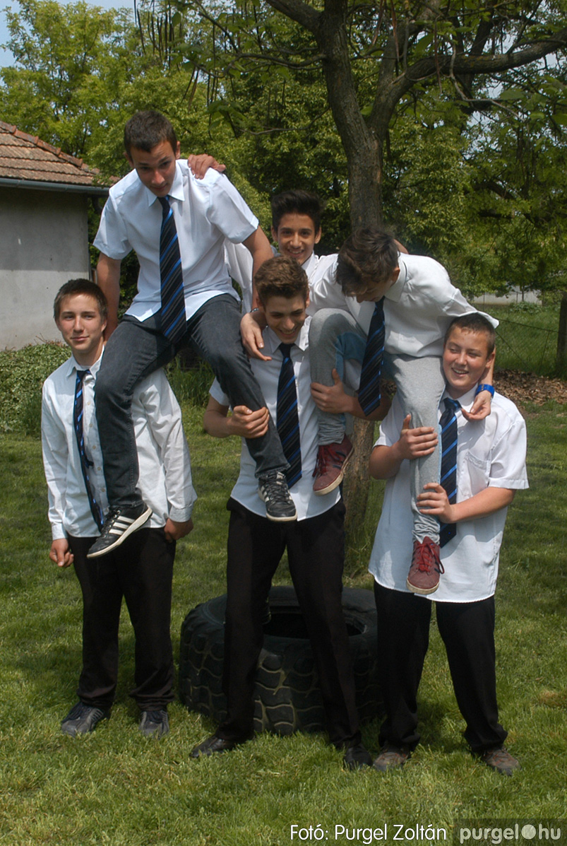 A 2016.05.04. 032 Forray Máté Általános Iskola ballagás 2016. - Ajándék fotók - Fotó:PURGEL ZOLTÁN© DSC_0620q.jpg