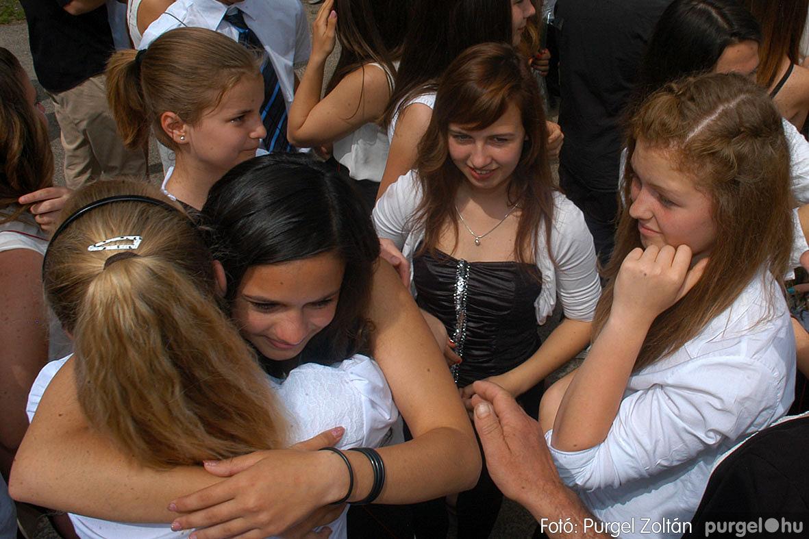 2016.06.18. 291 Forray Máté Általános Iskola ballagás 2016. - Fotó:PURGEL ZOLTÁN© DSC_0668q.jpg