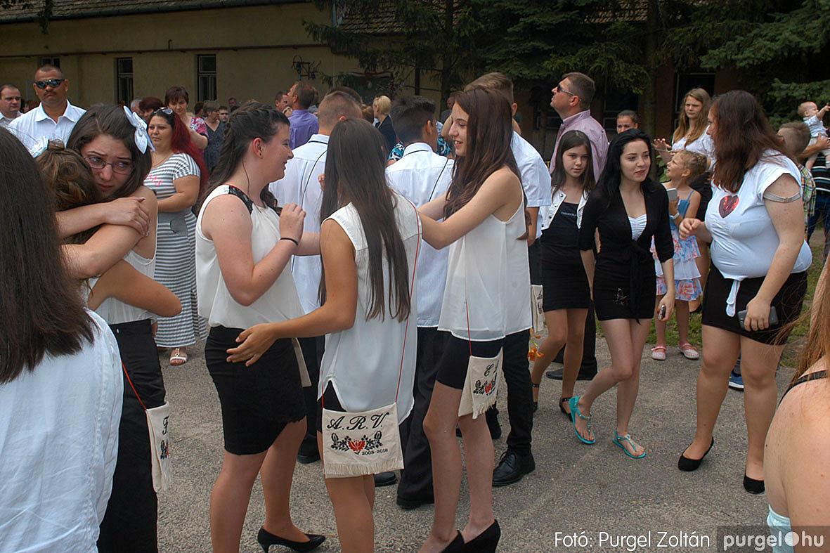 2016.06.18. 288 Forray Máté Általános Iskola ballagás 2016. - Fotó:PURGEL ZOLTÁN© DSC_0654q.jpg