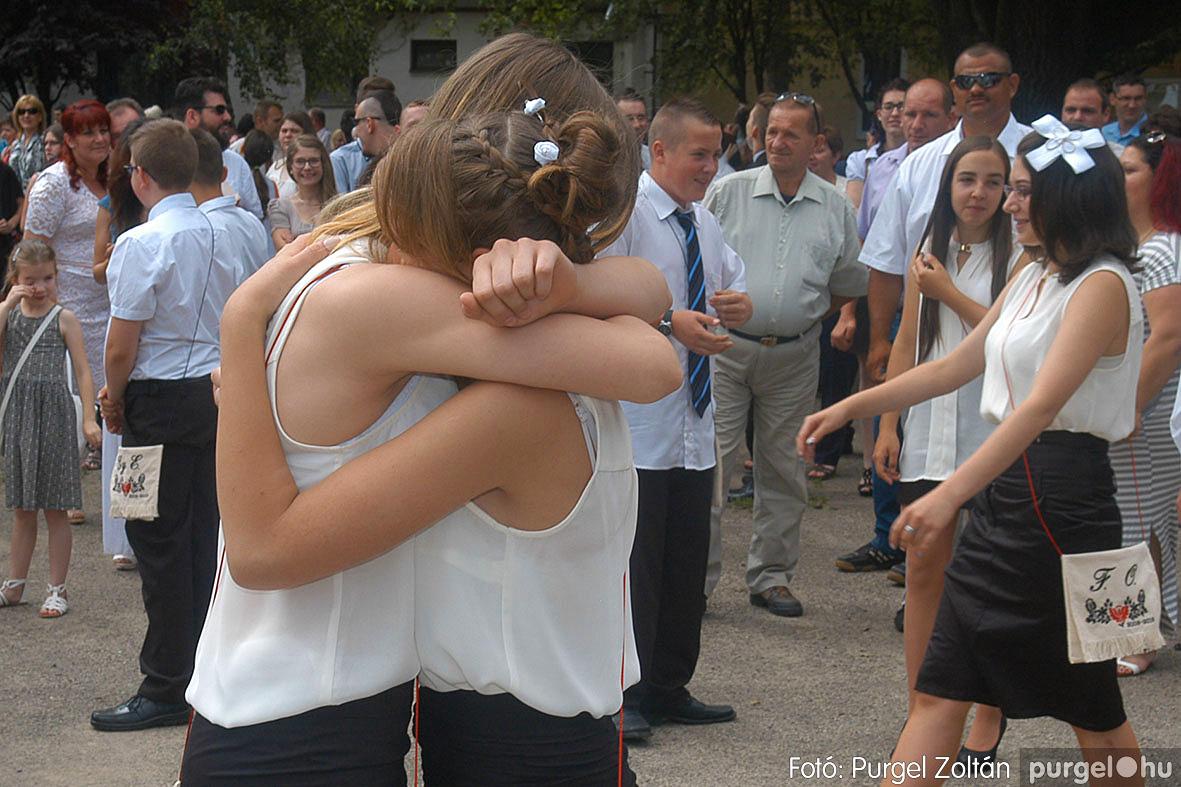 2016.06.18. 285 Forray Máté Általános Iskola ballagás 2016. - Fotó:PURGEL ZOLTÁN© DSC_0648q.jpg
