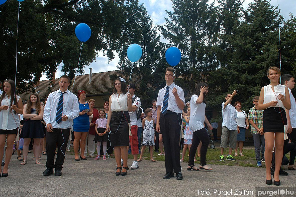 2016.06.18. 279 Forray Máté Általános Iskola ballagás 2016. - Fotó:PURGEL ZOLTÁN© DSC_0625q.jpg