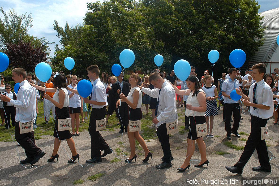 2016.06.18. 269 Forray Máté Általános Iskola ballagás 2016. - Fotó:PURGEL ZOLTÁN© DSC_0603q.jpg
