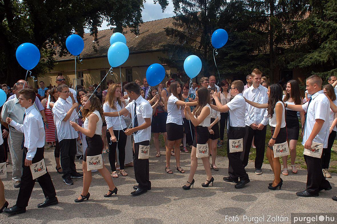 2016.06.18. 260 Forray Máté Általános Iskola ballagás 2016. - Fotó:PURGEL ZOLTÁN© DSC_0592q.jpg