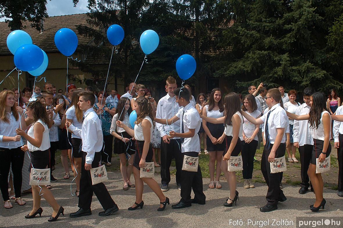2016.06.18. 258 Forray Máté Általános Iskola ballagás 2016. - Fotó:PURGEL ZOLTÁN© DSC_0590q.jpg