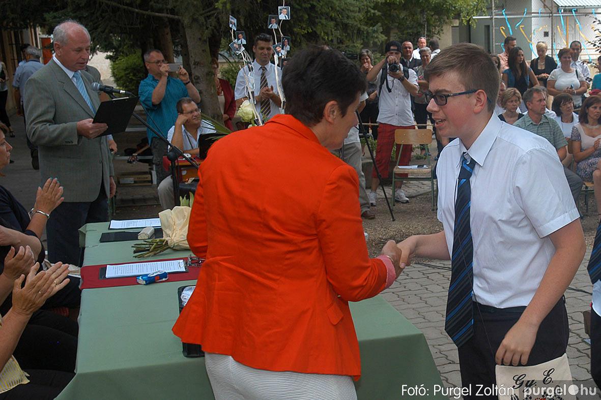 2016.06.18. 231 Forray Máté Általános Iskola ballagás 2016. - Fotó:PURGEL ZOLTÁN© DSC_0551q.jpg