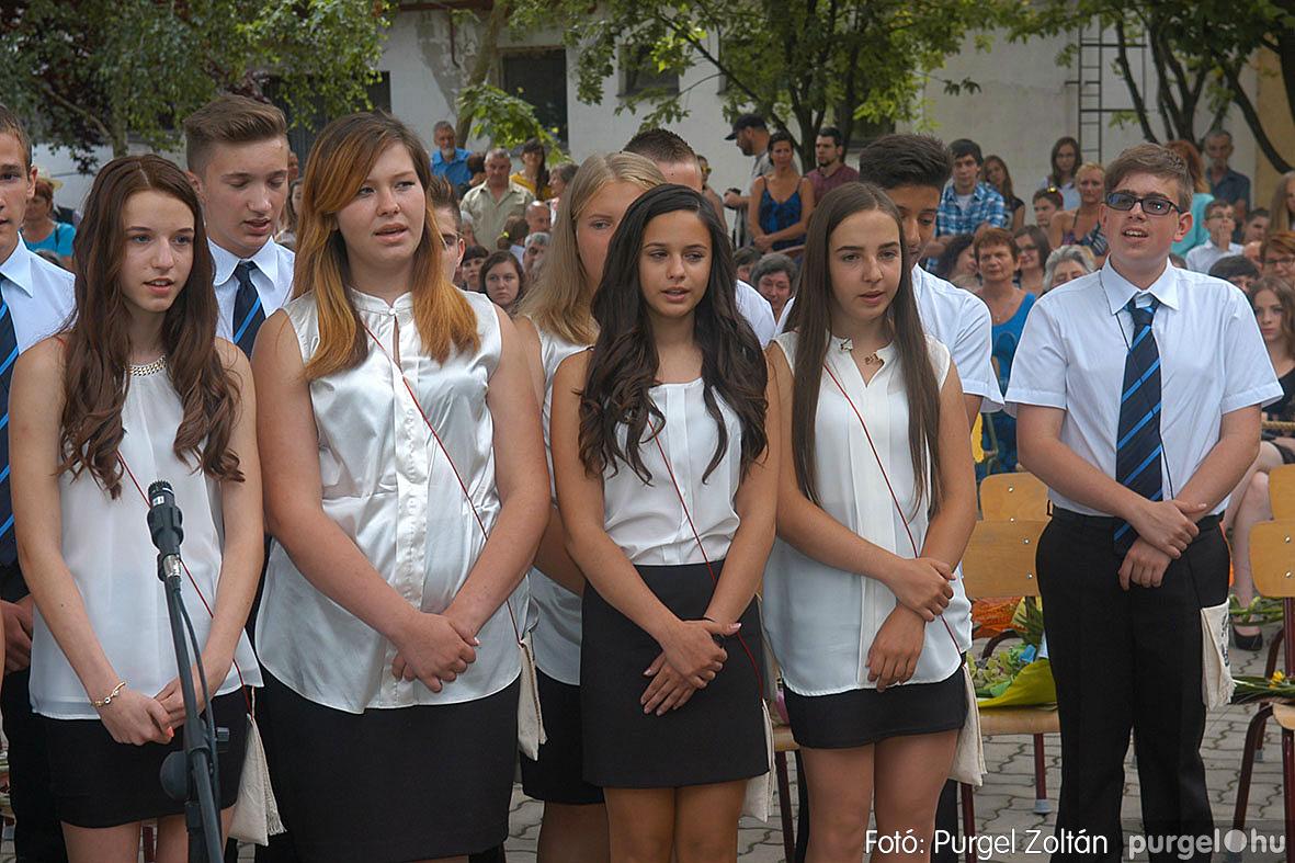 2016.06.18. 203 Forray Máté Általános Iskola ballagás 2016. - Fotó:PURGEL ZOLTÁN© DSC_0502q.jpg
