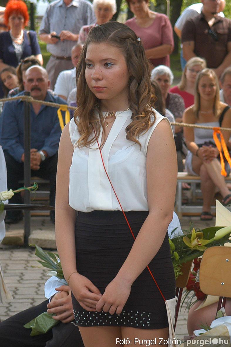 2016.06.18. 195 Forray Máté Általános Iskola ballagás 2016. - Fotó:PURGEL ZOLTÁN© DSC_0484q.jpg