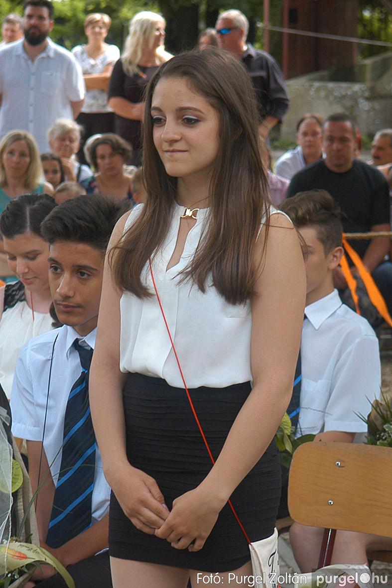 2016.06.18. 194 Forray Máté Általános Iskola ballagás 2016. - Fotó:PURGEL ZOLTÁN© DSC_0482q.jpg