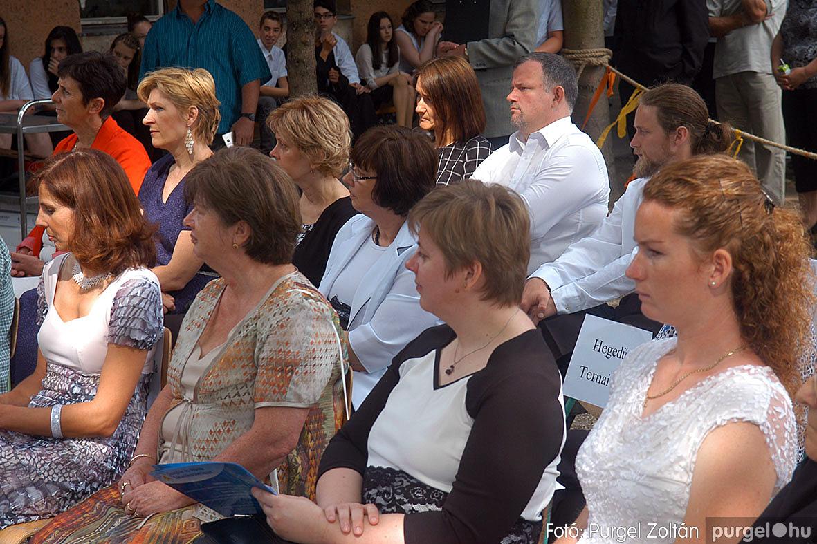 2016.06.18. 168 Forray Máté Általános Iskola ballagás 2016. - Fotó:PURGEL ZOLTÁN© DSC_0425q.jpg