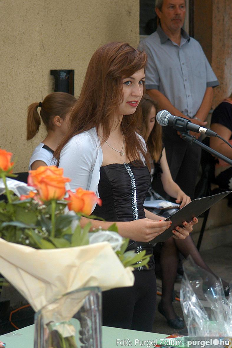 2016.06.18. 147 Forray Máté Általános Iskola ballagás 2016. - Fotó:PURGEL ZOLTÁN© DSC_0377q.jpg