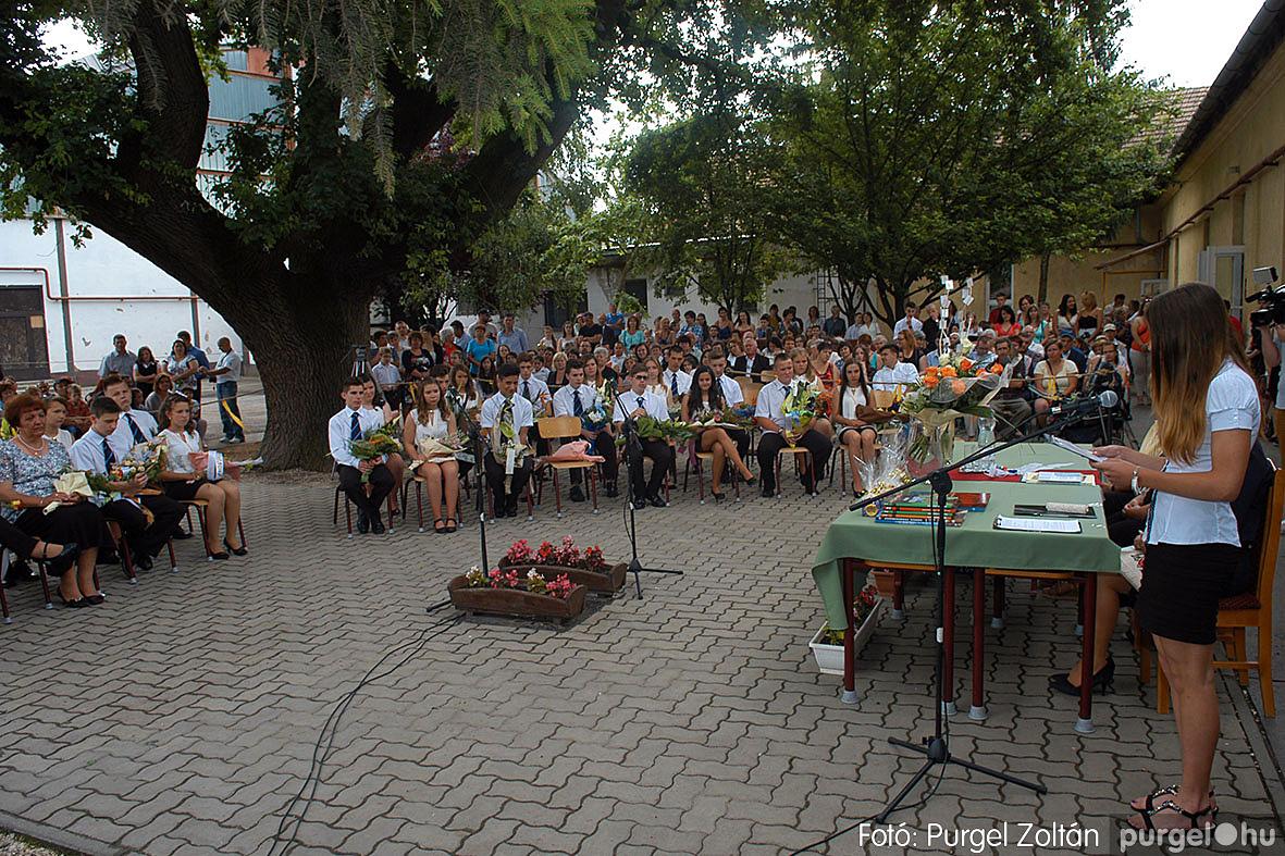 2016.06.18. 146 Forray Máté Általános Iskola ballagás 2016. - Fotó:PURGEL ZOLTÁN© DSC_0375q.jpg