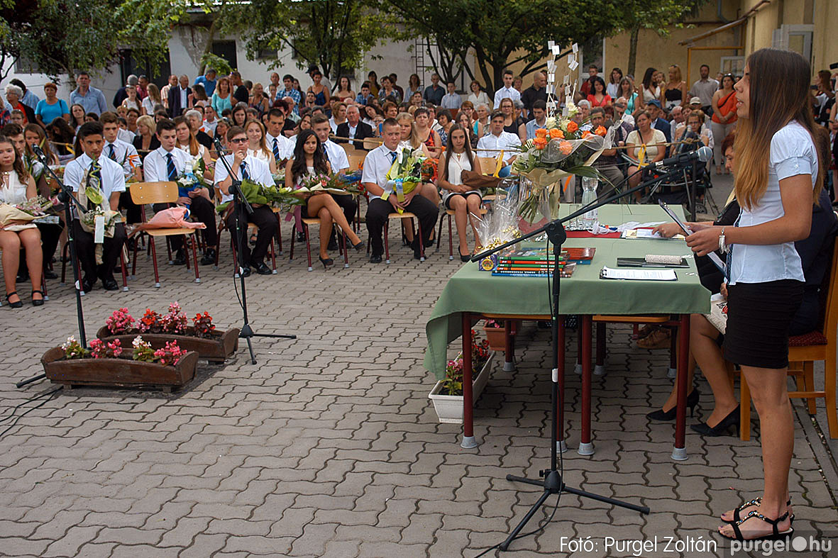 2016.06.18. 144 Forray Máté Általános Iskola ballagás 2016. - Fotó:PURGEL ZOLTÁN© DSC_0372q.jpg