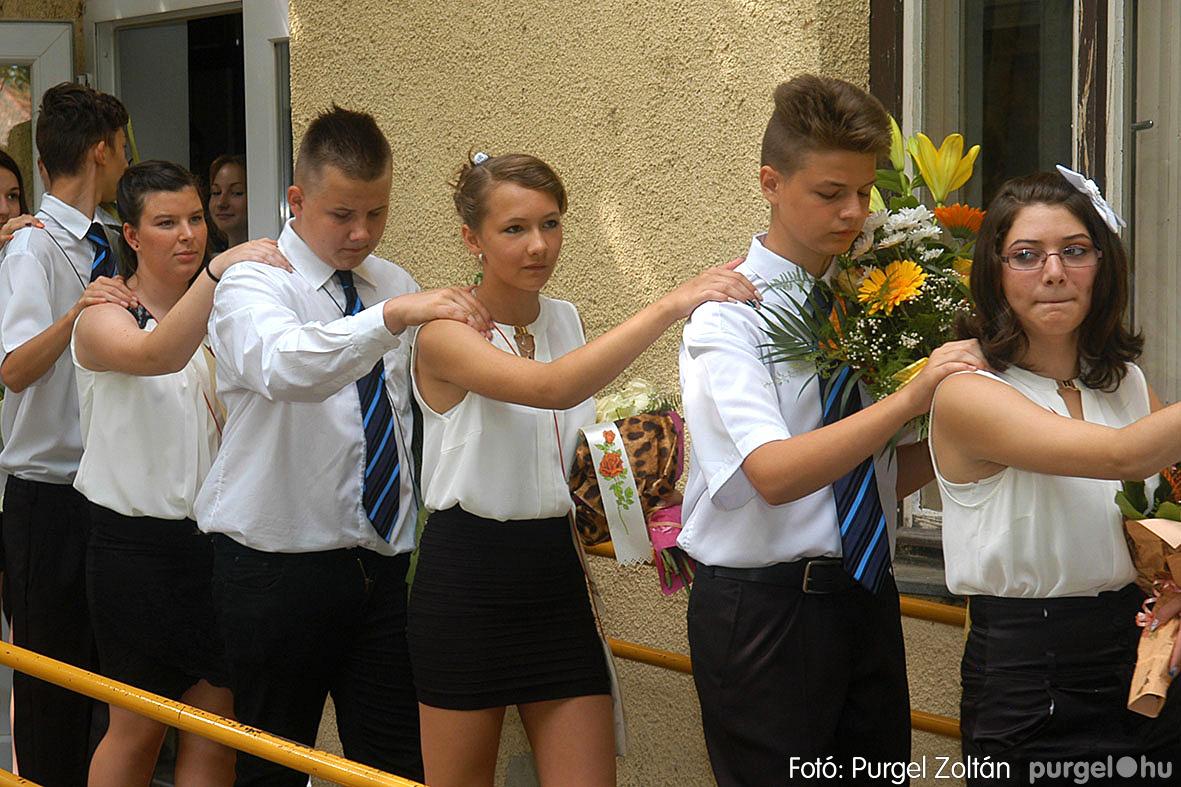 2016.06.18. 136 Forray Máté Általános Iskola ballagás 2016. - Fotó:PURGEL ZOLTÁN© DSC_0353q.jpg