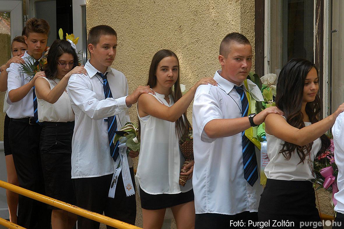 2016.06.18. 134 Forray Máté Általános Iskola ballagás 2016. - Fotó:PURGEL ZOLTÁN© DSC_0349q.jpg