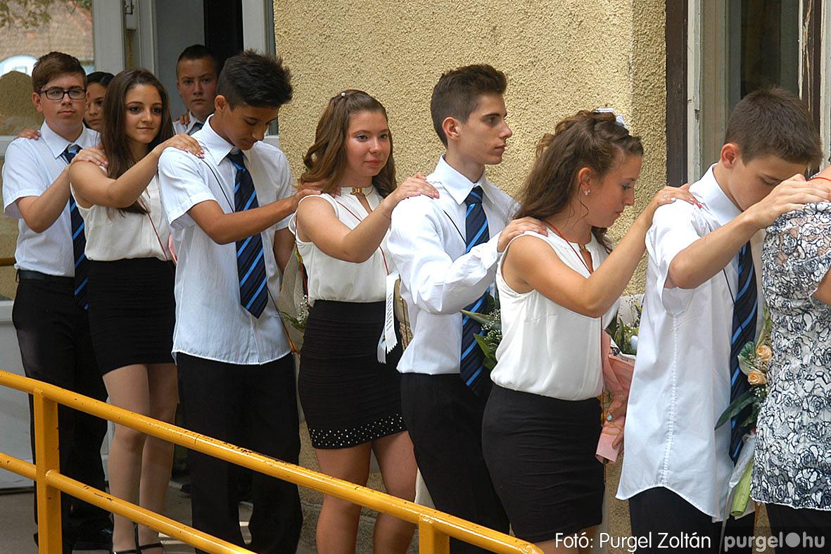 2016.06.18. 131 Forray Máté Általános Iskola ballagás 2016. - Fotó:PURGEL ZOLTÁN© DSC_0343q.jpg