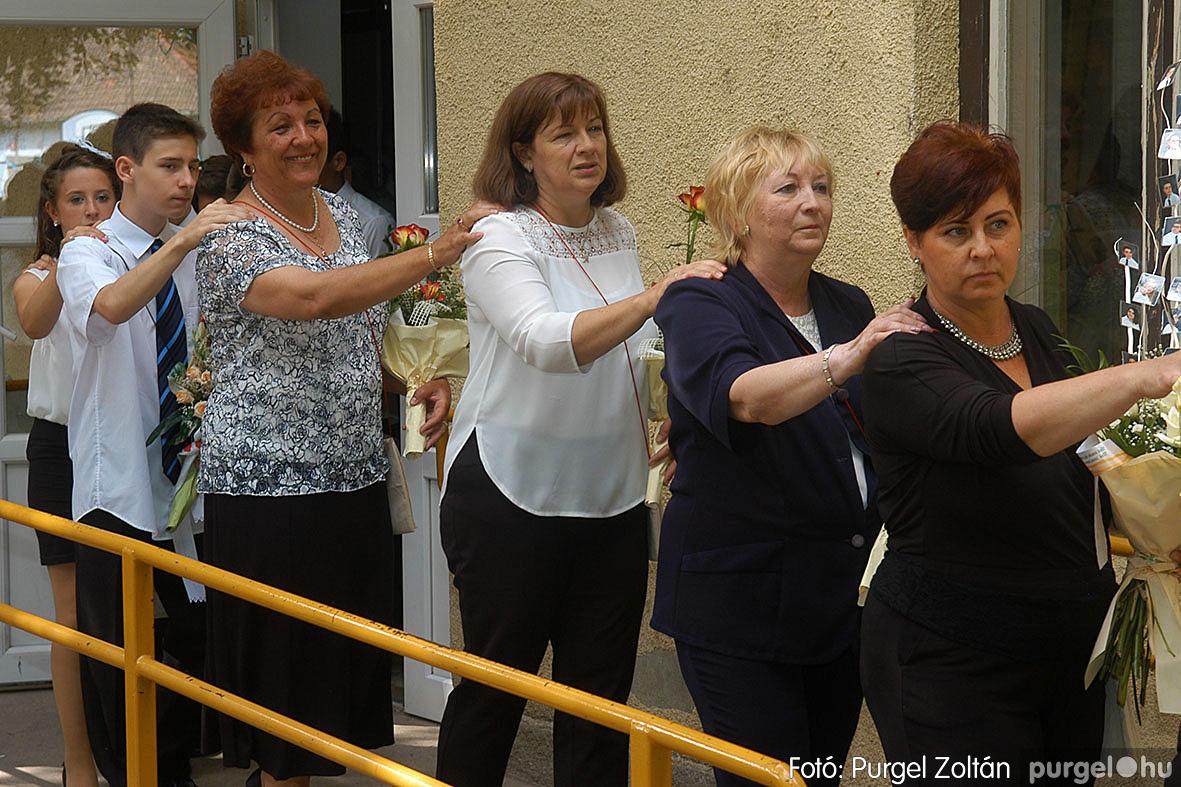 2016.06.18. 129 Forray Máté Általános Iskola ballagás 2016. - Fotó:PURGEL ZOLTÁN© DSC_0340q.jpg