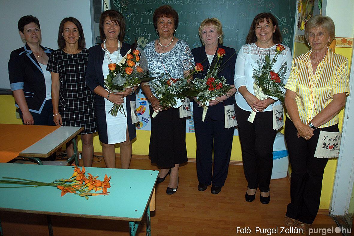 2016.06.18. 124 Forray Máté Általános Iskola ballagás 2016. - Fotó:PURGEL ZOLTÁN© DSC_0327q.jpg