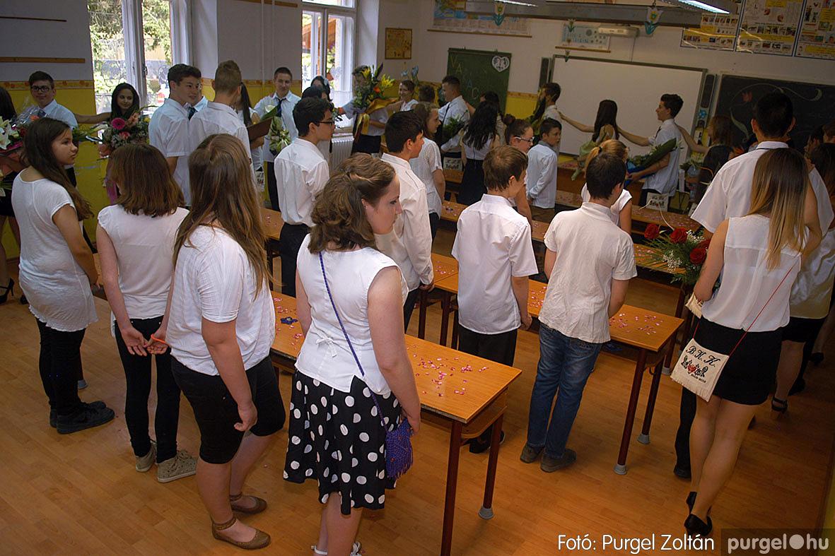 2016.06.18. 114 Forray Máté Általános Iskola ballagás 2016. - Fotó:PURGEL ZOLTÁN© DSC_0284q.jpg