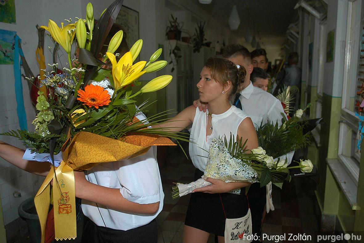 2016.06.18. 110 Forray Máté Általános Iskola ballagás 2016. - Fotó:PURGEL ZOLTÁN© DSC_0275q.jpg