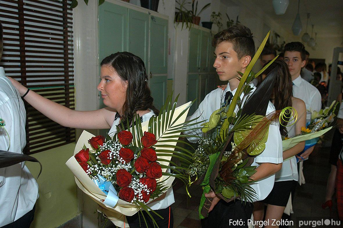 2016.06.18. 094 Forray Máté Általános Iskola ballagás 2016. - Fotó:PURGEL ZOLTÁN© DSC_0255q.jpg