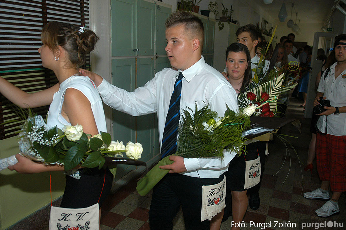 2016.06.18. 092 Forray Máté Általános Iskola ballagás 2016. - Fotó:PURGEL ZOLTÁN© DSC_0253q.jpg