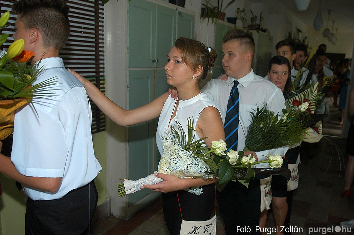 2016.06.18. 091 Forray Máté Általános Iskola ballagás 2016. - Fotó:PURGEL ZOLTÁN© DSC_0252q.jpg