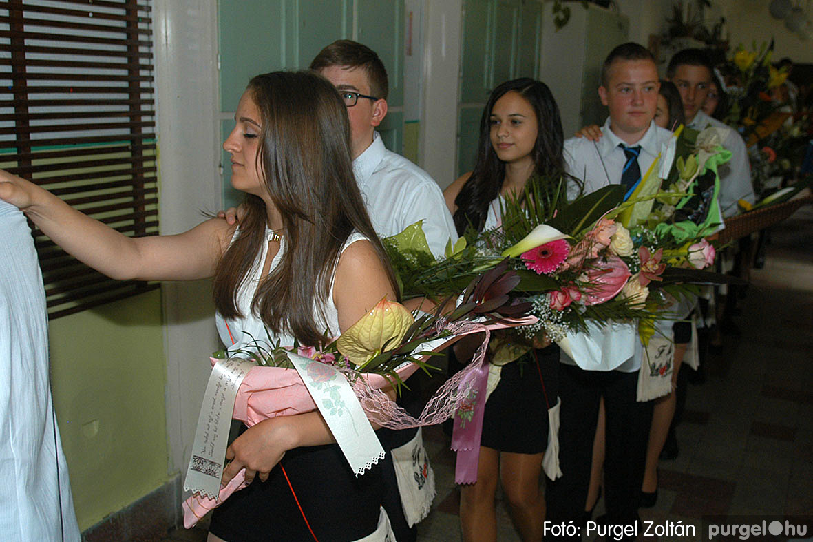 2016.06.18. 084 Forray Máté Általános Iskola ballagás 2016. - Fotó:PURGEL ZOLTÁN© DSC_0244q.jpg