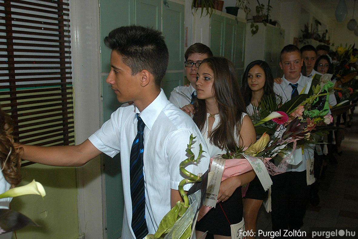 2016.06.18. 083 Forray Máté Általános Iskola ballagás 2016. - Fotó:PURGEL ZOLTÁN© DSC_0243q.jpg