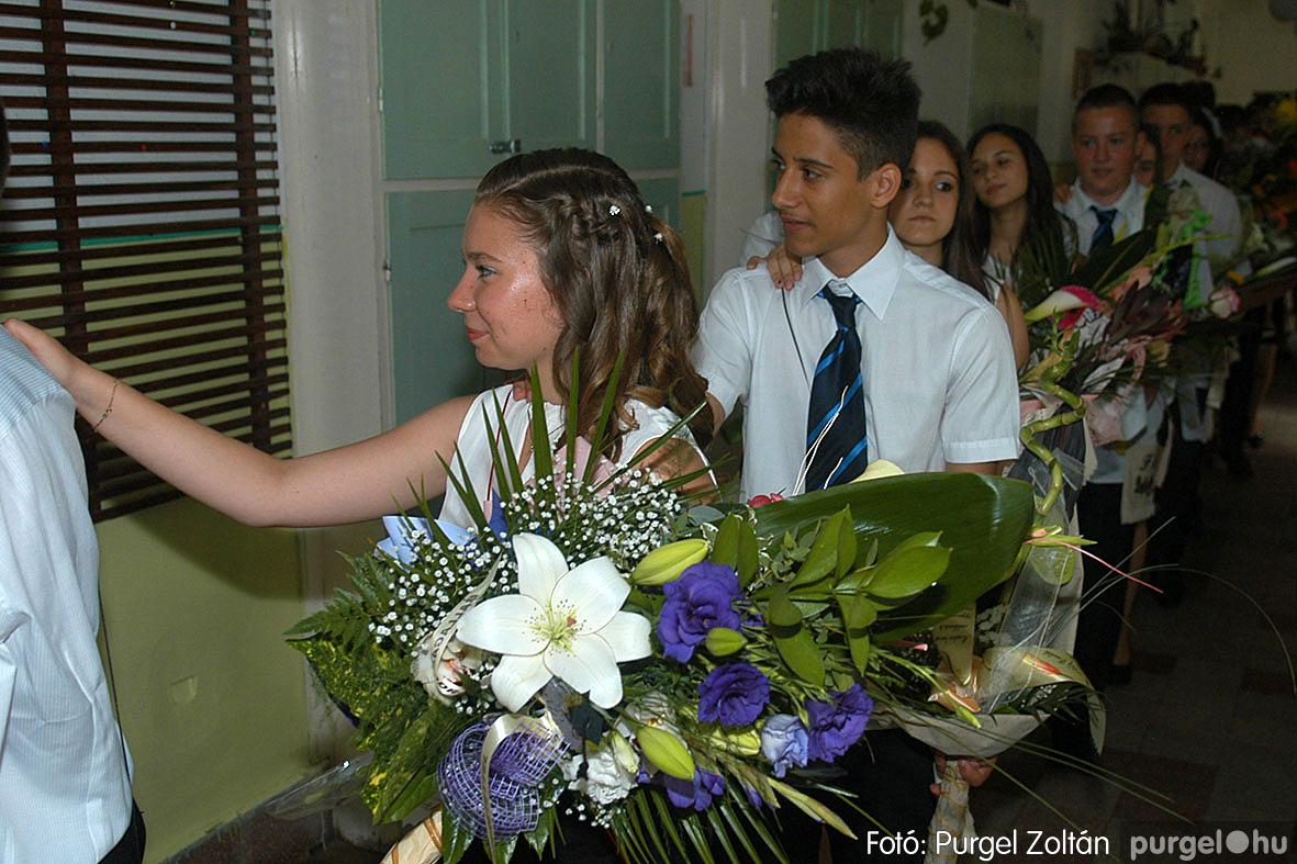 2016.06.18. 082 Forray Máté Általános Iskola ballagás 2016. - Fotó:PURGEL ZOLTÁN© DSC_0242q.jpg