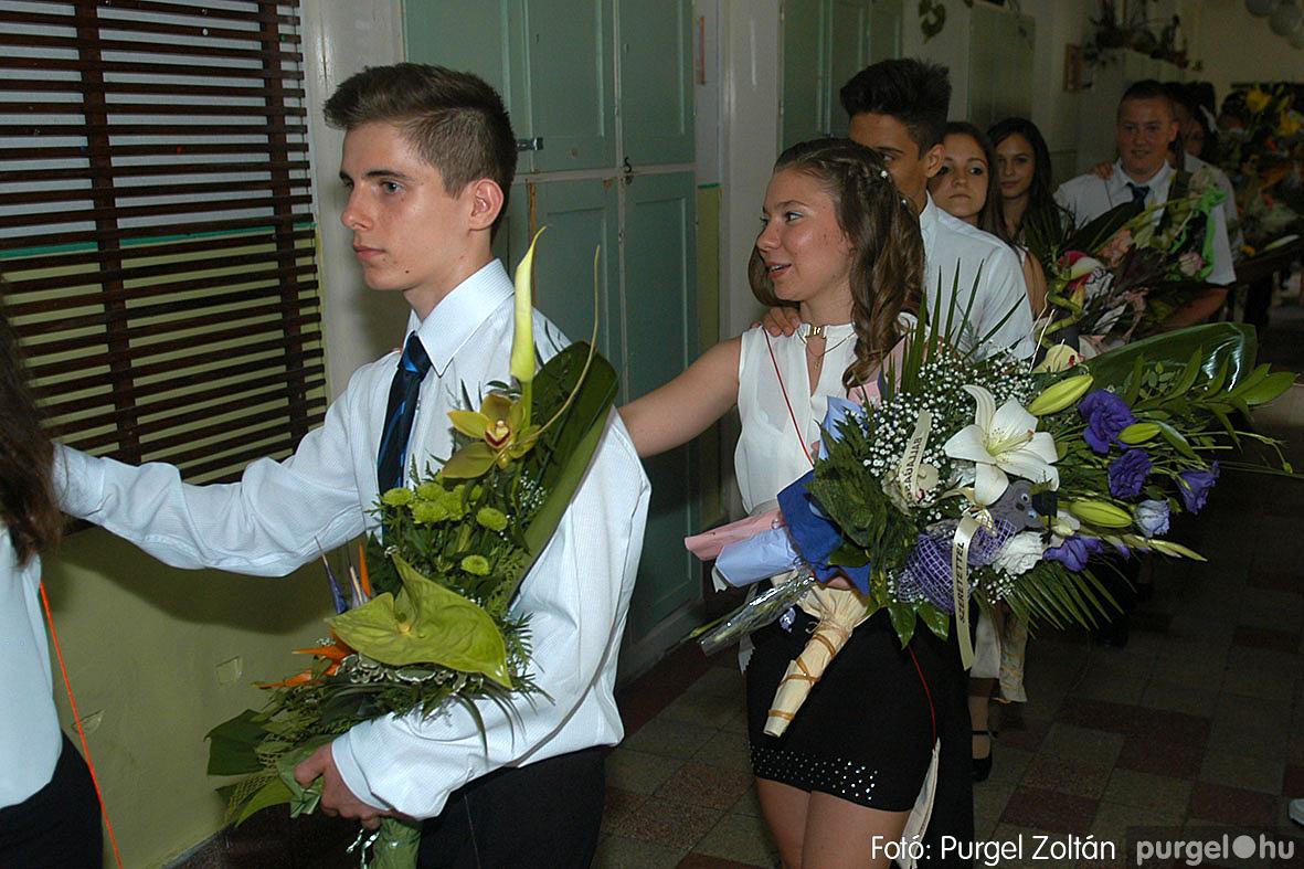 2016.06.18. 081 Forray Máté Általános Iskola ballagás 2016. - Fotó:PURGEL ZOLTÁN© DSC_0241q.jpg