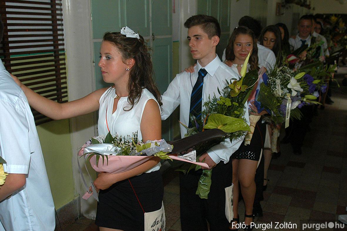 2016.06.18. 080 Forray Máté Általános Iskola ballagás 2016. - Fotó:PURGEL ZOLTÁN© DSC_0240q.jpg