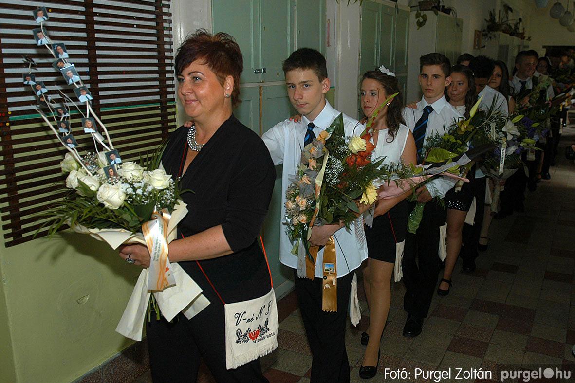 2016.06.18. 078 Forray Máté Általános Iskola ballagás 2016. - Fotó:PURGEL ZOLTÁN© DSC_0238q.jpg