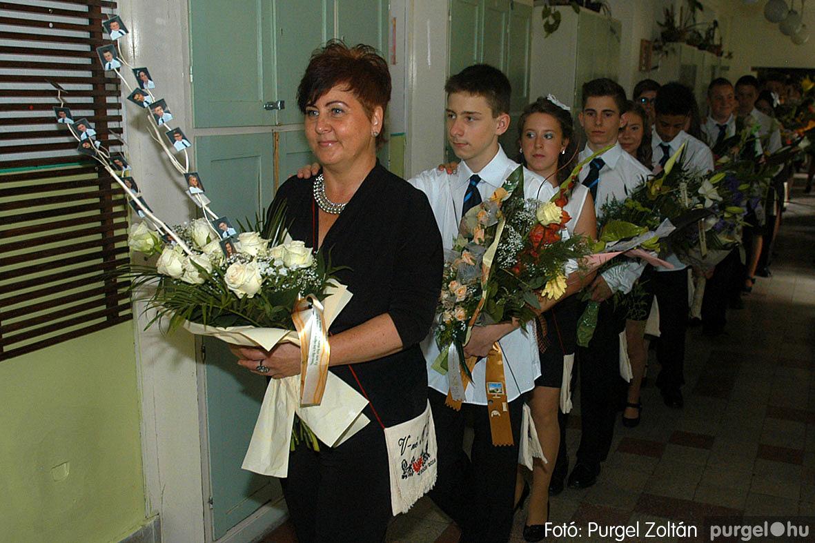 2016.06.18. 077 Forray Máté Általános Iskola ballagás 2016. - Fotó:PURGEL ZOLTÁN© DSC_0237q.jpg