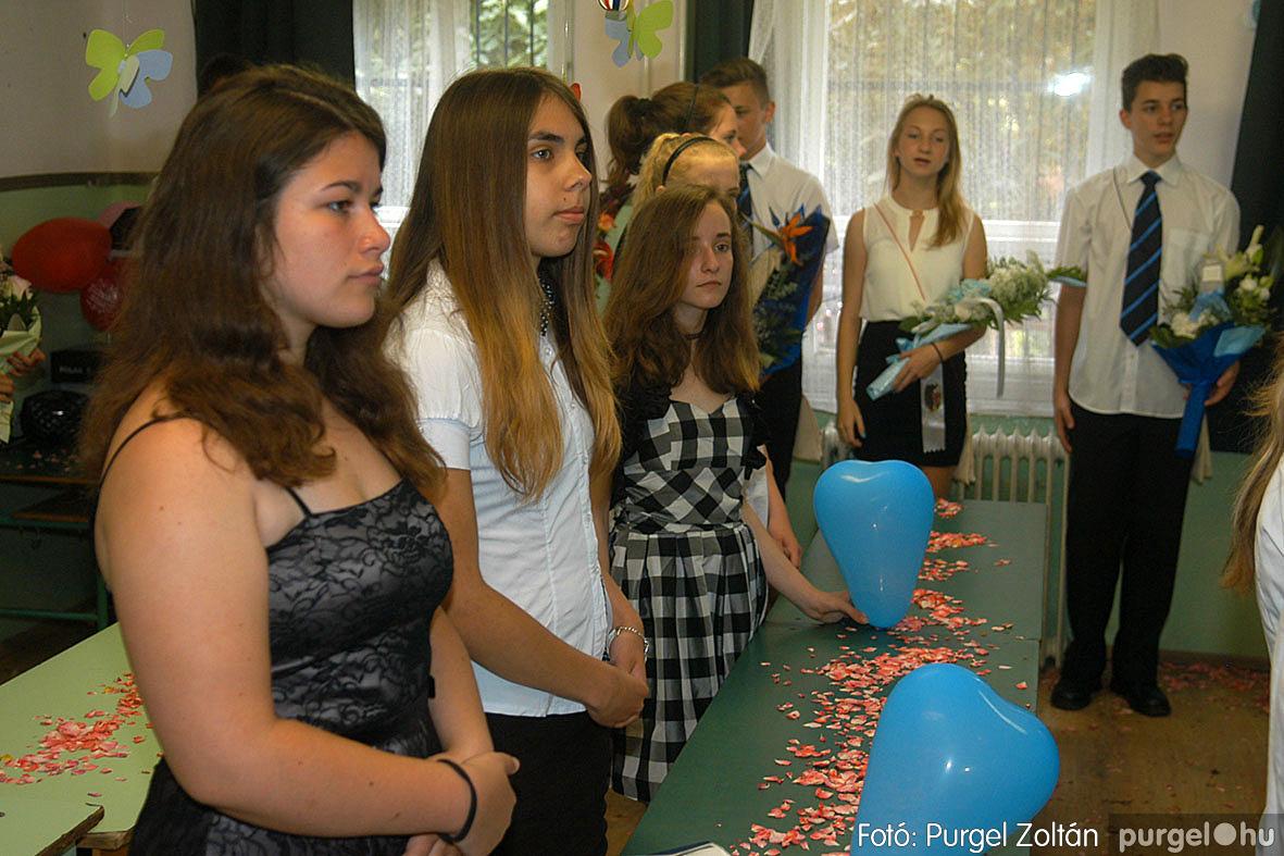 2016.06.18. 071 Forray Máté Általános Iskola ballagás 2016. - Fotó:PURGEL ZOLTÁN© DSC_0230q.jpg
